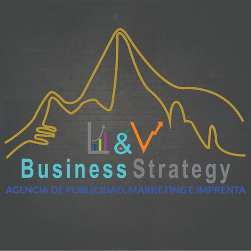 L & V Business Strategy S.A.C